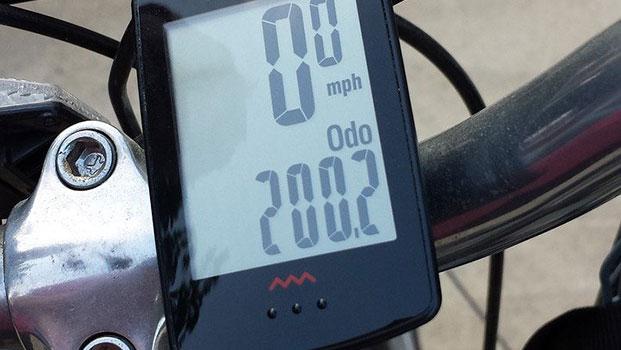 atelier vélo saumur