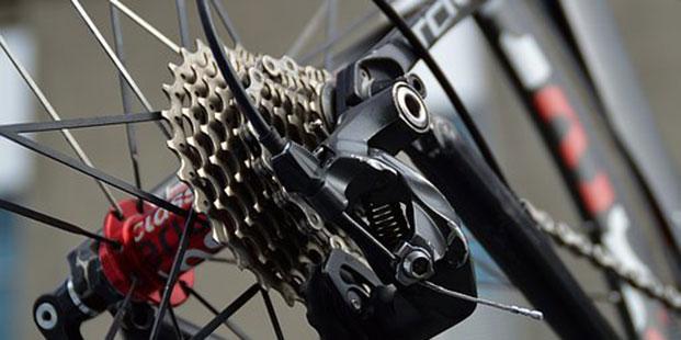 forfait réparation vélo