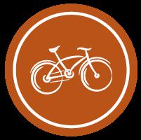 vélo saumur