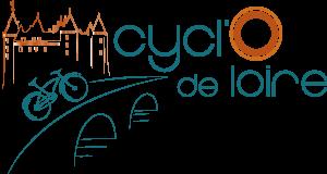 cyclodeloire saumur
